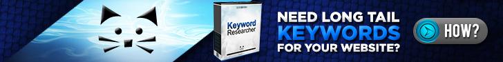 Keywords Researcher